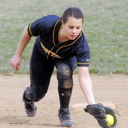 West Xtra: Team's early play pleases Montour coach