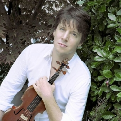 Joshua Bell treasures the Stradivarius at center of &#039;Return of the Violin&#039;