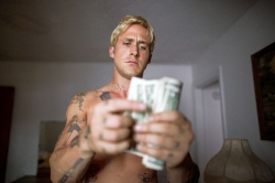 Movie Reviews: 'The Place Beyond the Pines,' 'Trance,' 'Ginger & Rosa' and 'My Brother the Devil'