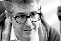 Ira Glass brings his stories to Pittsburgh