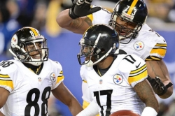 Ron Cook: Steelers&#039; offseason anything but typical