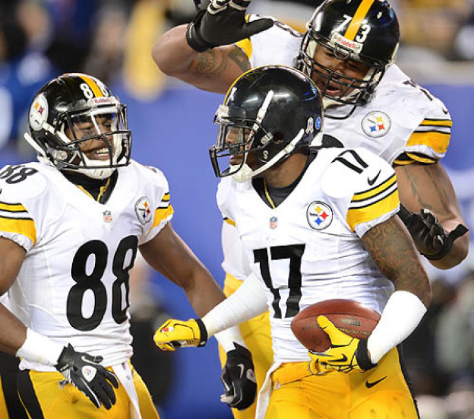 Ron Cook: Steelers' offseason anything but typical