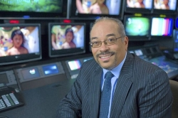 Person of interest: Chris Moore, Pittsburgh broadcaster