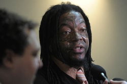 Pittsburgh mayoral candidate A.J. Richardson waives hearing on DUI charge