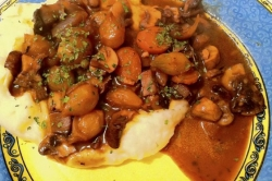 One Good Recipe: A tasty and elegant French stew