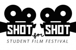 Preview: CMU goes &#039;Shot for Shot&#039; with intercollegiate film fest