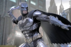 Game Guy: With its comic heroes, &#039;Injustice&#039; is top-notch