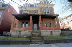 Buying Here: Allegheny West