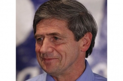 Is a Sestak push for Pennsylvania governor at hand?