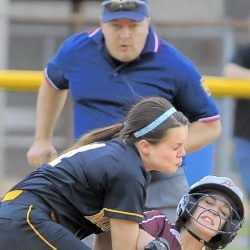 West Xtra: Experienced Bridgers in section title hunt