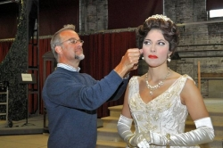Preview: Rossini's 'La Cenerentola' allows Vivica Genaux to shine