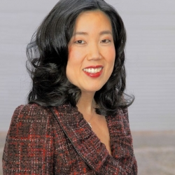 'Radical': Education reformer Michelle Rhee argues that tough love is best