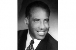 Obituary: Gary L. Lancaster / First black chief judge in U.S. court here