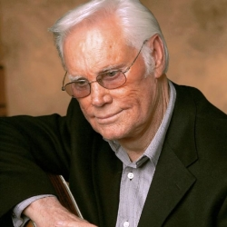 Obituary: George Jones / Country music icon had dramatic voice, life
