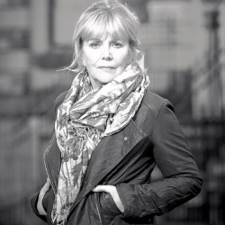 'Life After Life': Kate Atkinson's time machine