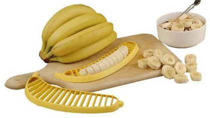 Hutzler 571 Banana Slicer, available at Amazon.com.