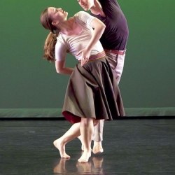 Dance preview: Mark Morris Dance Group finds its magic in the music