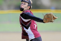East Xtra: Greensburg Central Catholic wins softball title