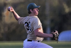 High School Baseball: Franklin Regional prevails, 17-16