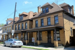 Buying Here: Tarentum