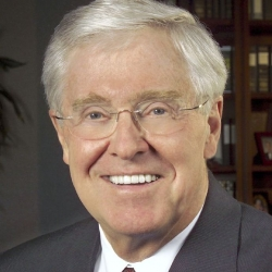 Koch Brothers planning more political involvement