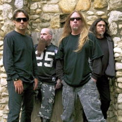 Obituary: Jeff Hanneman / Guitarist for influential metal band Slayer
