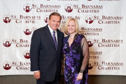 St. Barnabas Charities 113th Founder's Day Gala