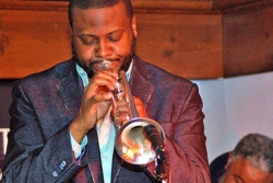 Tonight: Jazz Jam takes over James Street Gastropub & Speakeasy