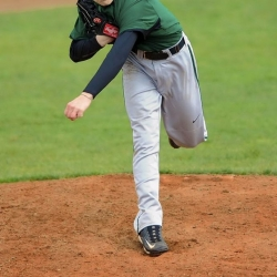 North Xtra: Pine-Richland baseball emerges as title threat