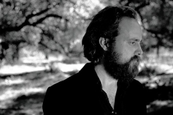 Sam Beam keeps finding ways to expand palette of Iron and Wine