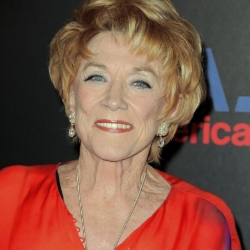 Obituary: Jeanne Cooper / 'Young and Restless' loses its grand dame