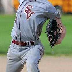South Xtra: Steel Valley ends section title drought