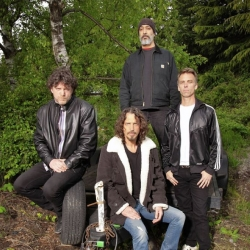 Preview: Seattle grunge pioneers Soundgarden back in Pittsburgh