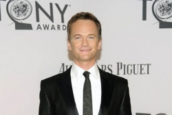 TICKER: Neil Patrick Harris, Tim Lambesis, Manti Te'o's fake girlfriend, Miley Cyrus