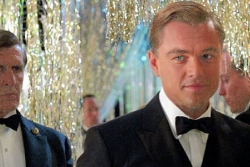 Movie review: Baz Luhrmann presents big, bold version of &#039;Gatsby&#039;