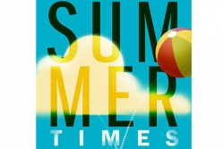 Summer Times 2013: Find out what's hot in Pittsburgh and beyond