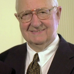 Obituary: George M. Leader / Former Pennsylvania governor, founder of retirement communities