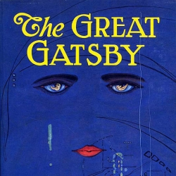 &#039;The Great Gatsby&#039; still challenges myth of American Dream
