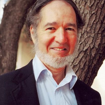 Jared Diamond -- Older people are valuable to societies because they have experience in their fields.