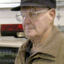 Obituary: Bernard Reynolds / Former North Irwin police chief, longtime councilman was community fixture