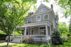 Buying Here: Sewickley
