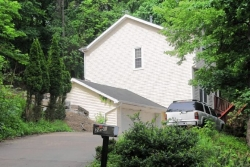 Ravenstahl attorney: Contractor documents for home renovation given to federal prosecutors