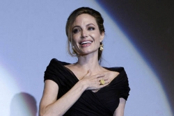 Pittsburgh doctor says Jolie's mastectomy decision may promote awareness