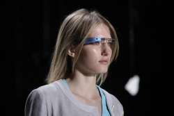 The new wave of wearable tech is rolling in