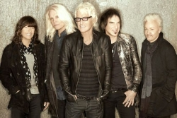 Preview: REO Speedwagon&#039;s Kevin Cronin talks Nugent, Richrath, Midwest Express