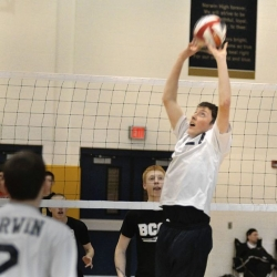 East Xtra: Norwin targets a volleyball title