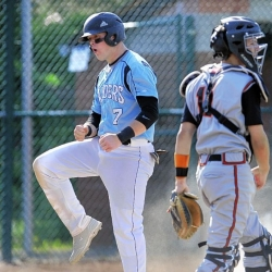 Seneca Valley advances to semifinals in Class AAAA baseball