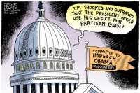 Partisan Office