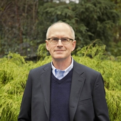 Thursday night: Brush up on your history with author Nathaniel Philbrick