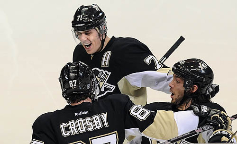 Penguins-evgeni-malkin-and-kris-letang_original